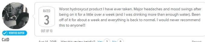 Hydroxycut_GNC_Reviews_BUY