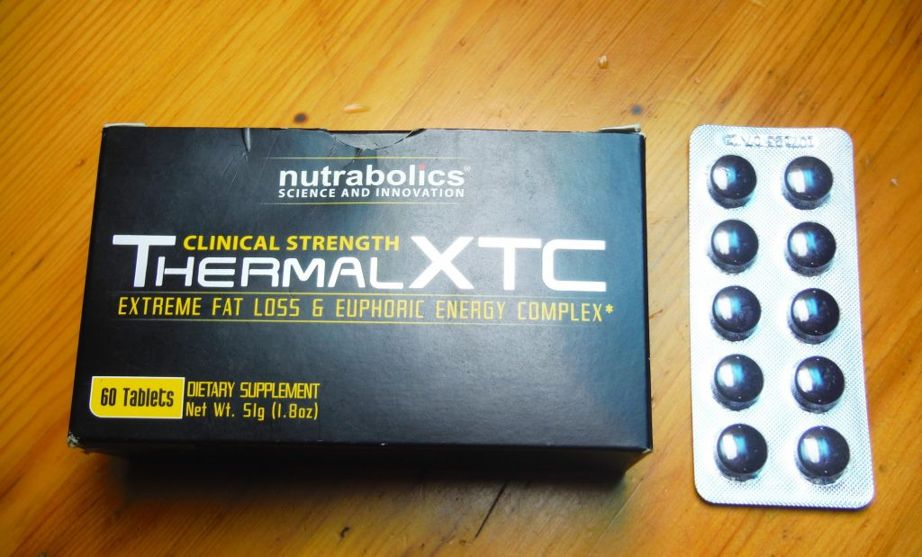 Thermal_XTC_TABLETS_USER_REVIEWS