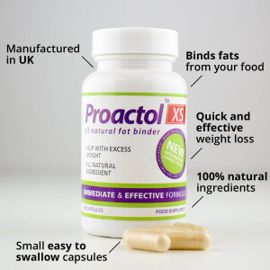 proactol-xs_top_fat_Blocker