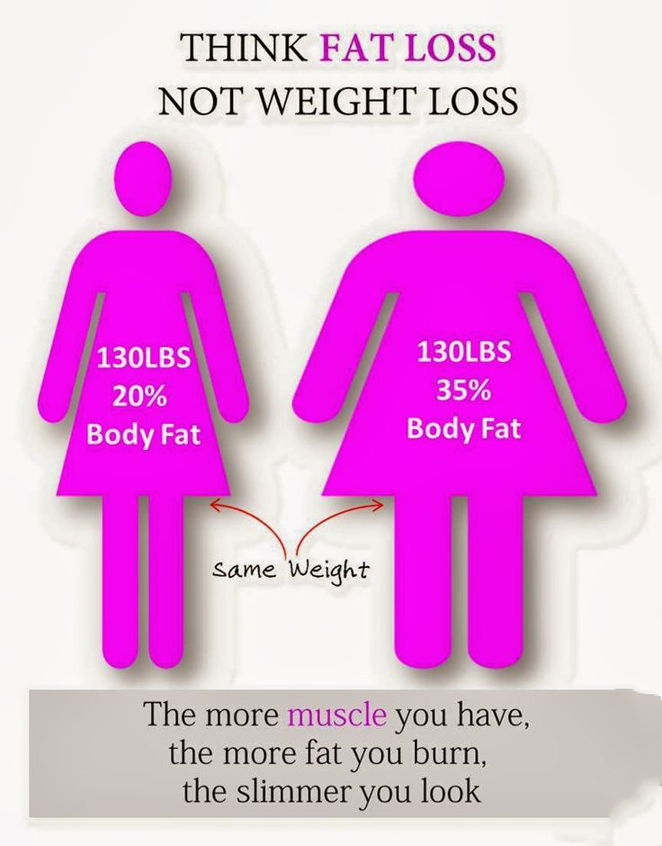 fat_loss_vs_weight_loss