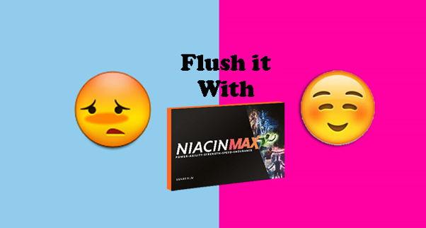 niacin_flush