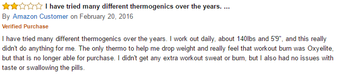 shredz_real_user_reviews