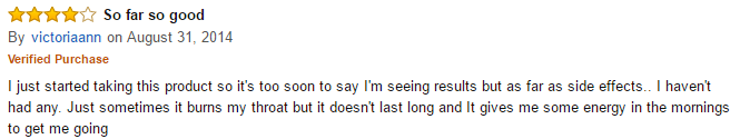 shredz_user_positive_reviews