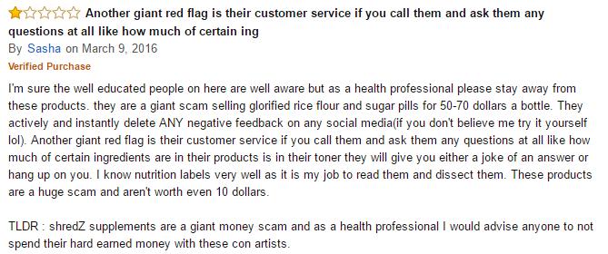 shredz_customer_reviews