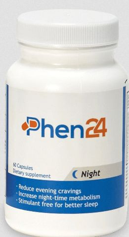 phen24-night