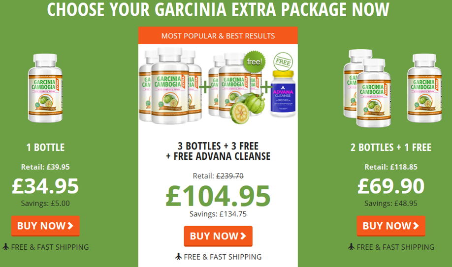 discount_garcinia_pills_package_2017
