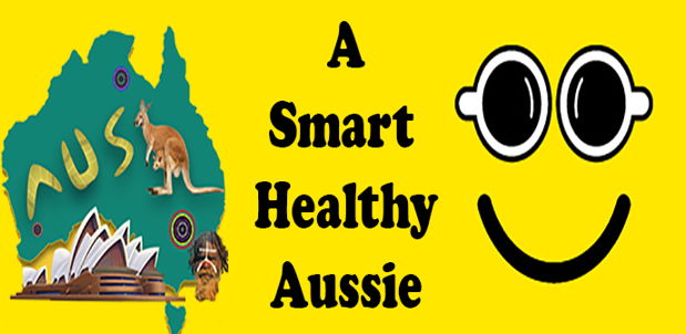 fight_obesity_in_australia