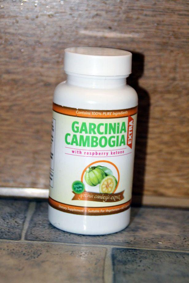 garcinia_cambogia_pill_extra