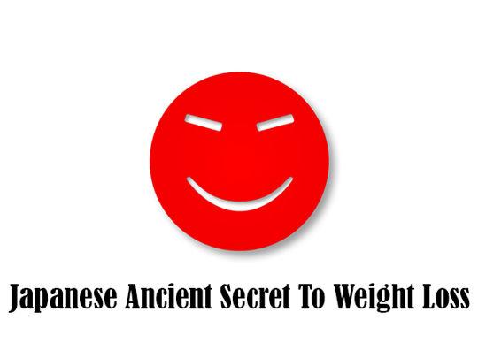 japanese-konjac-capsules