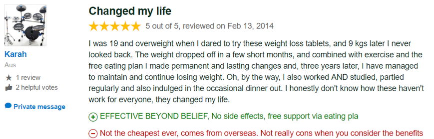 phen375_strongest_fat_burner_reviews_online_honest