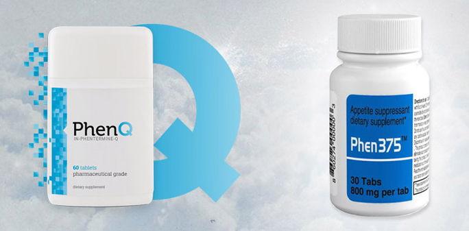 weight_loss_prescribed_pills_alternative