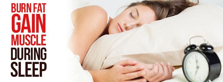 burn-fat-sleep