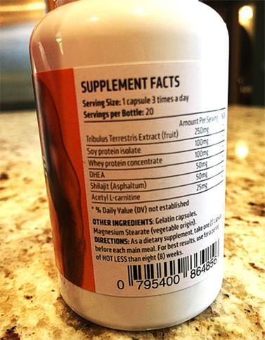 anadrol_anadrole-ingredients-supplement