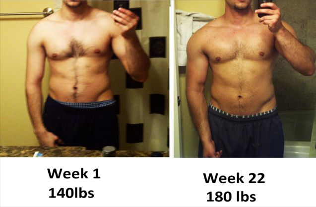 benefits_of_anadrole_anadrol_before_after_2