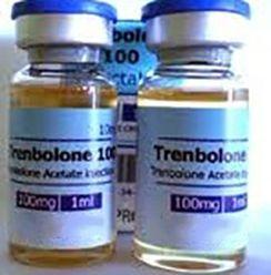 buy-trenbolone-vs_trenorol