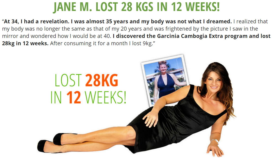 Garcinia_Extra_Reviews_12KG_Weight_Loss