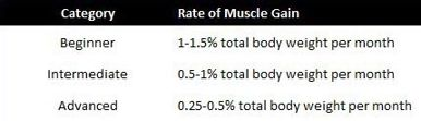 muscles_bulker_dbol_alternative_muscle_gain