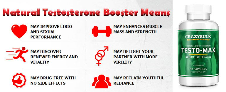 natural_testosterone_booster_buy