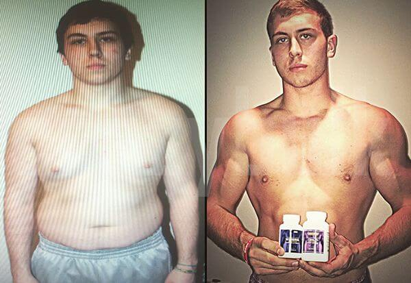 Trenorol-before-after