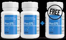 phen375_3unid_checkout