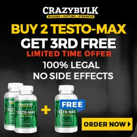 testomax-natural_Testosterone_Boosters