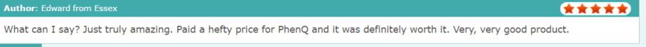 PhenQ_Forum_Reviews 3