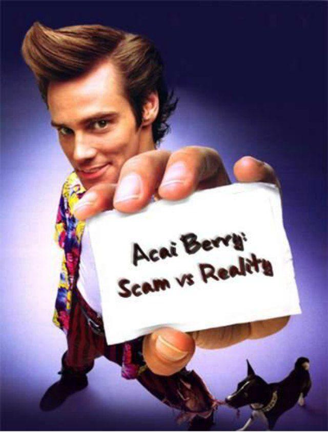 acai-berry-powder_scam