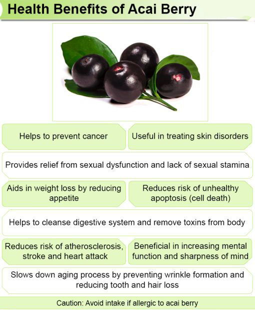 acaiberry_as_herbal_viagra