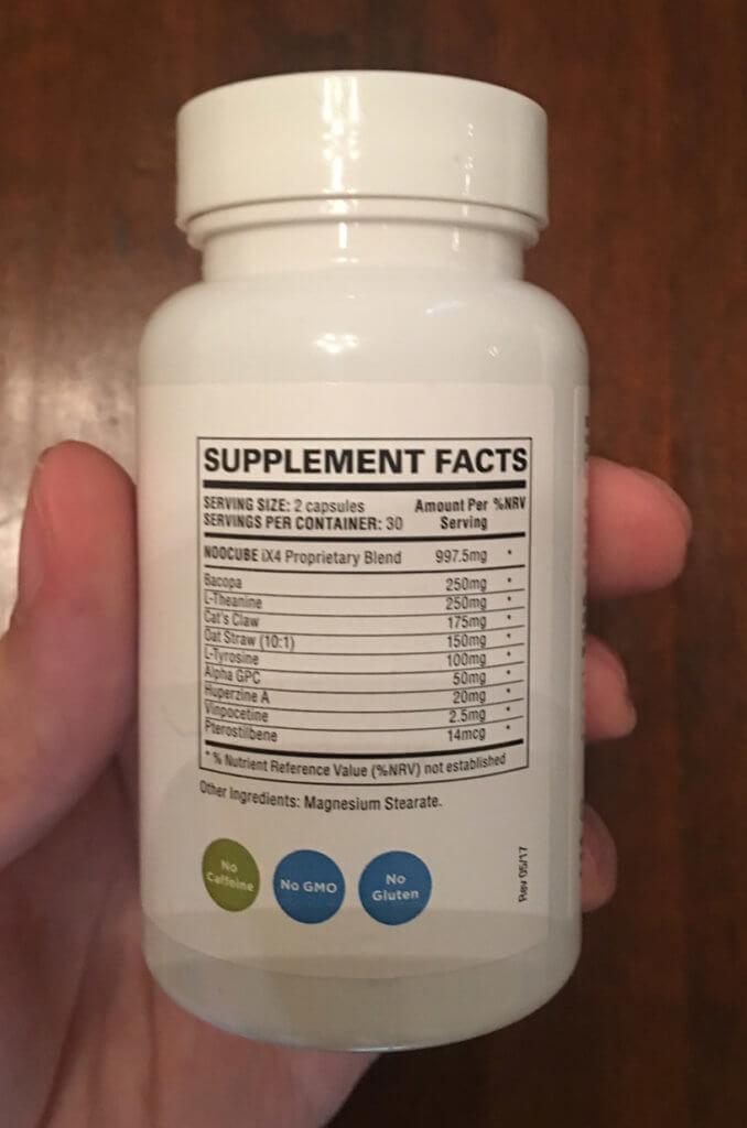 noocube-ingredients-678x1024