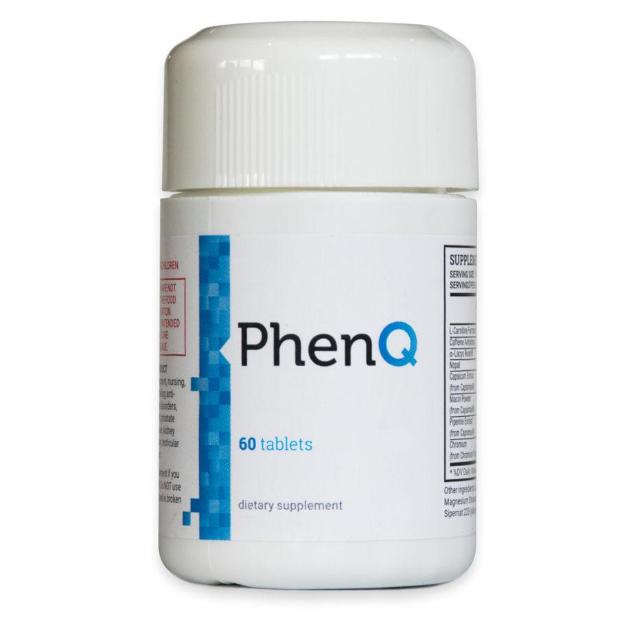 phenq-bottle