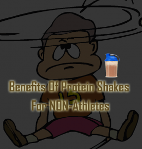 Benefits_Of_Protein_Shakes