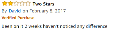 SizeGEnix_Reviews_on_Amazon2