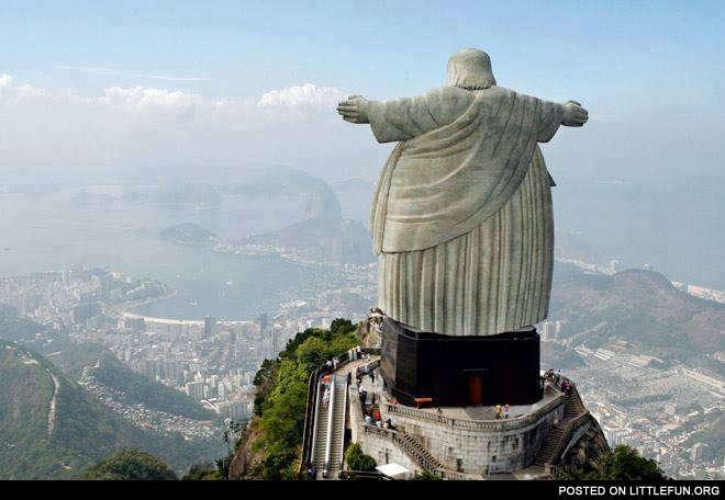 funny-Rio-de-Janeiro-acai