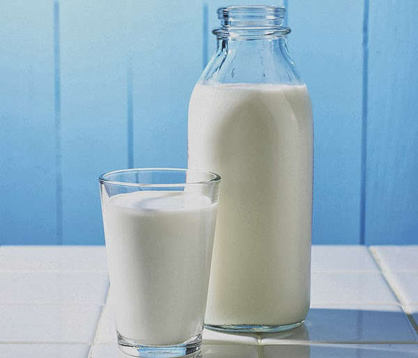 milk-gain-weight-diet-plan