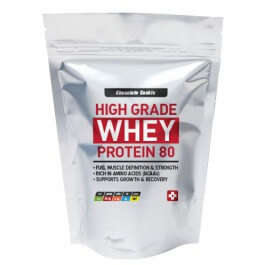 whey-protein-weight-gainer
