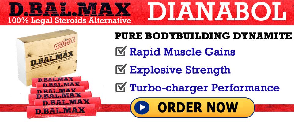 d-bal-max-dianabol alternative