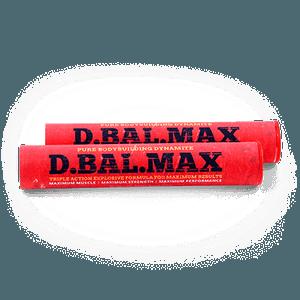 dbal-max-bottle - legal steroids online