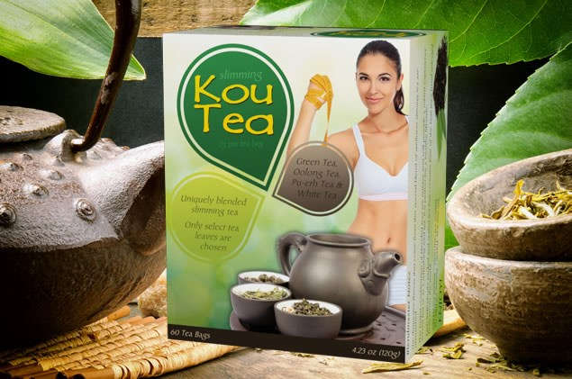 kou-tea-slimming-tea