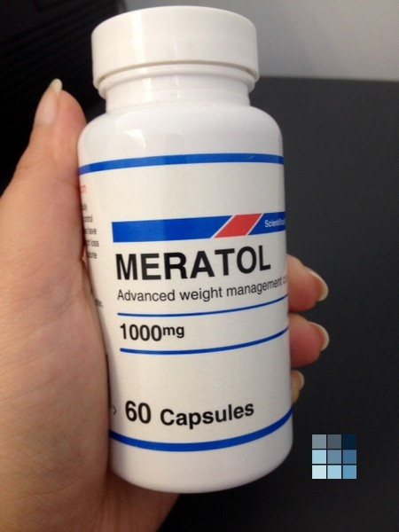 meratol-bottle