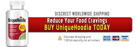 buy-uniquehoodia-online