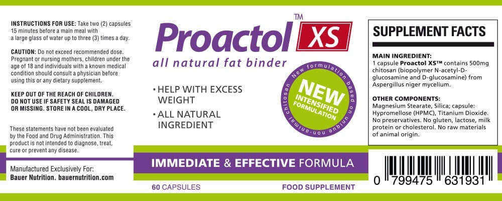 proactolxs_ingredients