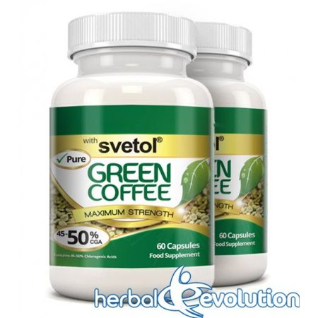 Evolution-Slimming-Svetol-Green-Coffee-