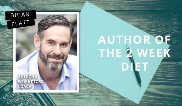 brian-flatt-author-the-2-week-diet-program