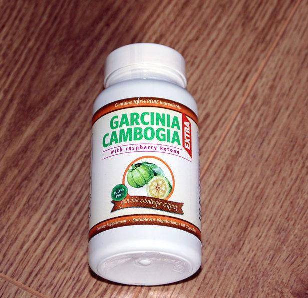 garcinia-cambogia-extra-in-canada