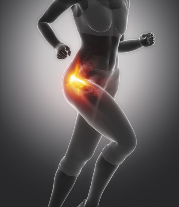hip flexors and how to avoid them