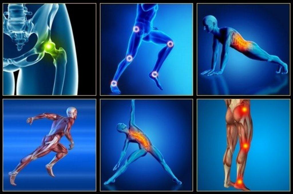 how-to-release-hip-flexors-