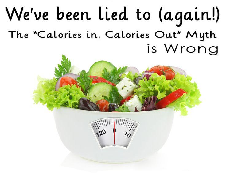 lose-weight-weight-loss-diets