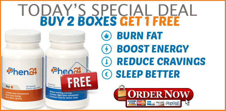 phen24-special-deal