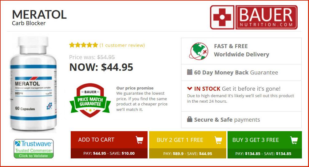 safedrugs-meratol-price