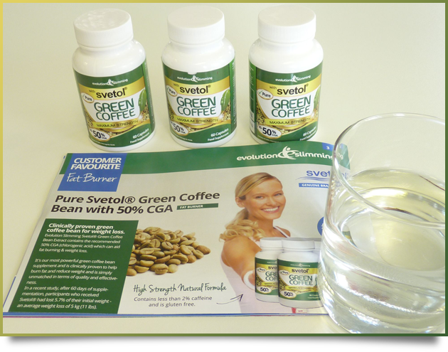 svetol-green-coffee-offer